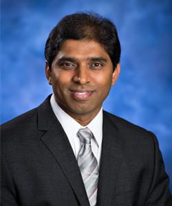 Satya R  Atmakuri, M D  | Tri City Cardiology