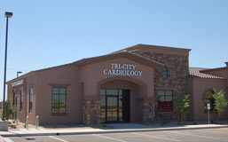 Tri City Cardiology Consultants Phoenix Area Cardiology