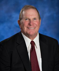 Mark S  Stern, M D , FACC, FSCAI | Tri City Cardiology