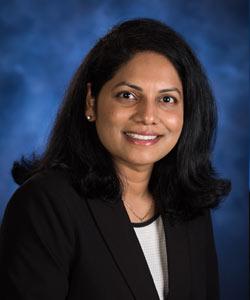 Sreedivya Chava, M D , FACC, RPVI | Tri City Cardiology