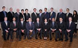 Tri-City Cardiology Consultants | Phoenix Area Cardiology