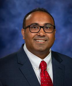 Jaskanwal Bisla, M D  | Tri City Cardiology